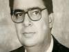 19-dr-carlos-alberto-filgueiras-resende