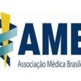 """No mês de dezembro, de 2 a 7, o Brasil sediará pela primeira vez o Projeto """"AMBASSADOR"""", um programa internacional de iniciativa filantrópica tem por objetivo levar conhecimentos em endoscopia do trato gastrointestinal a profissionais de regiões em que há […]"""
