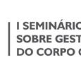 Consulte no site todas as informações http://www.federassantas.org.br/gestaocorpoclinico/index.php