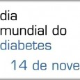 O Diabetes é definido como a alteração do metabolismo da glicose caracterizada por deficiência de insulina ou resistência à ação da insulina. Tipos de diabetes: Tipo 1 – Deficiência total de insulina. Tipo 2 – Deficiência parcial de insulina […]