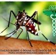 Devido ao período propício para a ocorrência de surtos de Dengue e visando prestar atendimento qualificado aos portadores da doença e aos casos suspeitos, a Superintendência Regional de Saúde, junto com a Associação Médica de Varginha (AMV), está promovendo […]