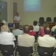 No dia 30 de outubro, a Associação Médica de Varginha (AMV) deu início ao programa de educação médica continuada, que aconteceu no auditório da entidade. O encontro contou com três palestrantes da equipe de Emergências do Hospital Regional do Sul […]