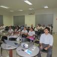 """Na segunda-feira (24/11), a Associação Médica de Varginha (AMV), em parceria com o HumanizaSUS/HBP e Centro de Oncologia do Hospital Bom Pastor, realizou uma palestra sobre a """"Prevenção do Câncer de Próstata"""". O evento faz parte da programação da campanha […]"""