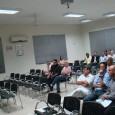 Na terça-feira (6/01/2015), a Associação Médica de Varginha (AMV) promoveu um encontro para tratar sobre o funcionamento, atendimento, objetivos e atribuições do Samu – Serviço de Atendimento Móvel de Urgência – 192, para os médicos e profissionais da área de […]