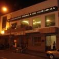 """Varginha, 25 de maio de 2015 Prezados(as) Senhores (as) Convidamos os profissionais médicos da cidade de Varginha para uma reunião na Associação Medica de Varginha. Esta reunião abordara o tema """"O internato de Medicina em Varginha"""". Assunto exposto pelos médicos: […]"""