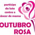 """A Associação Médica de Varginha (AMV), pensando no bem-estar da população, promove nesta quinta-feira (08/10/2015), ás 14h30min, uma palestra sobre """"Câncer de Mama"""", que será ministrada pelo médico mastologista Dr. Sinézio Alves da Silva Filho. No final do encontro, haverá […]"""