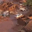 A tragédia em Mariana já é considerada o maior desastre ambiental de Minas Gerais e diversaspessoas ficaram desabrigadas nos distritos atingidos pela lama. A lama das duas barragens da mineradora, que se romperam a mais de 300 quilômetros de distância, […]