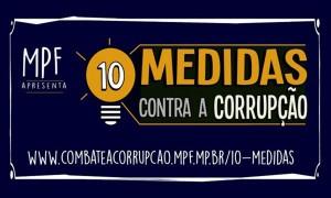 contra-a-corrupção