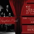 Apresentação: Esse projeto é uma oportunidade de apresentar uma noite de dança, com os bailarinos da Cia. El Abrazo Tango. Será uma única apresentação no sábado (21 de maio) no Teatro Capitólio, ás 21 horas.  Objetivo Estamos oferecendo uma […]