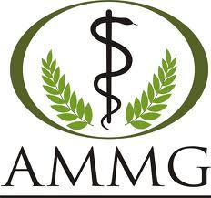 AMMG Logo ok