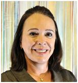 Maria-Inês-de-Miranda-Lima-Diretora-de-Defesa-do-Exercício-Profissional-Legislativo
