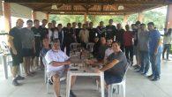 O evento visa à integração e a prática esportiva entre seus associados No último sábado (16), a Associação Médica de Varginha (AMV) promoveu uma partida de futebol entre seus associados e os médicos da cidade de Alfenas. Mais de 40 […]