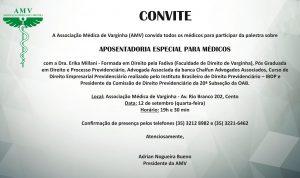 convite - aposentadoria 2