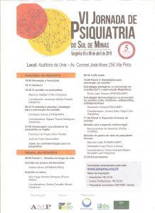 PSIQUIATRIA 001