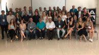 A Associação Médica de Varginha (AMV) promoveu nos dias 25 e 26 de outubro a Jornada de Especialidades Médicas. O evento reuniu médicos e estudantes de medicina da cidade e região, que participaram de palestras com temas variados e inerentes […]