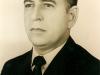 11-dr-jose-ribeiro-nogueira-filho