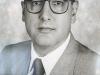 16-dr-joao-alexandre-giordano
