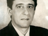 21-dr-paulo-cesar-silva