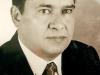 23-dr-luiz-henrique-de-souza-pinto