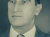 3-dr-amir-reis - 1955/1957