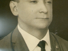 8-dr-alcebiades-viana-de-paula