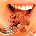 Londres, Reino Unido. Transtornos no paladar podem contribuir significativamente para a obesidade infantil ou, no outro extremo, para a anorexia, segundo sugere um estudo feito por cientistas australianos. Embora não seja a totalidade de crianças obesas que apresenta transtornos gustativos, […]
