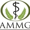 Em abril e maio, na sede da Associação Médica de Minas Gerais (AMMG), Grupo de Atendimento a Enlutados promove reuniões para a troca de vivências entre pessoas que perderam entes queridos. Inscrições gratuitas. Grupo de Atendimento a Enlutados de […]