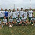 AMV promove partida de futebol para os associados No último domingo (22), a Associação Médica de Varginha (AMV) promoveu uma partida de futebol entre seus associados e os membros da Associação Recreativa dos Veteranos de Varginha (ARVV). Mais de […]