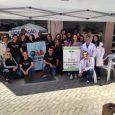 """A Associação Médica de Varginha (AMV), em parceria com a OAB Varginha e o Movimento """"Desperta Já"""", realizaram no sábado (17) uma ação conjunta voltada a educação e cidadania em Varginha, onde foram disponibilizados serviços de saúde, educação jurídica e […]"""